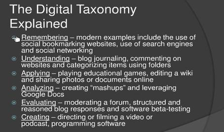 Blooms_Taxonomy_Digital_Explained.JPG