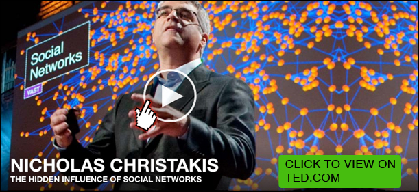 VideoLink-Christakis